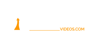 Self-Growth-videos